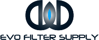 evo-filter-supply-email-logo.png